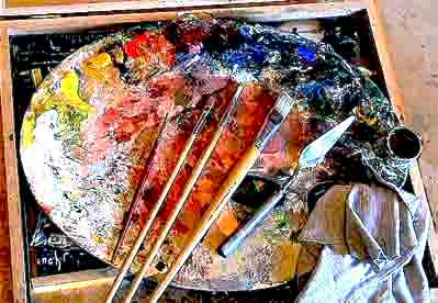 novice_painter_palette